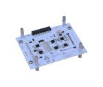 TPS92662AEVM6-104