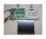 TPS92662A-Q1