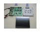 TPS92662EVM6-900