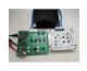TPS92663EVM6-901: