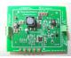 TPS92691EVM-001