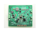 TPS92692EVM-880