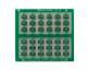 TVS0500-3300EVM