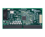 UCD3138CC64EVM-030