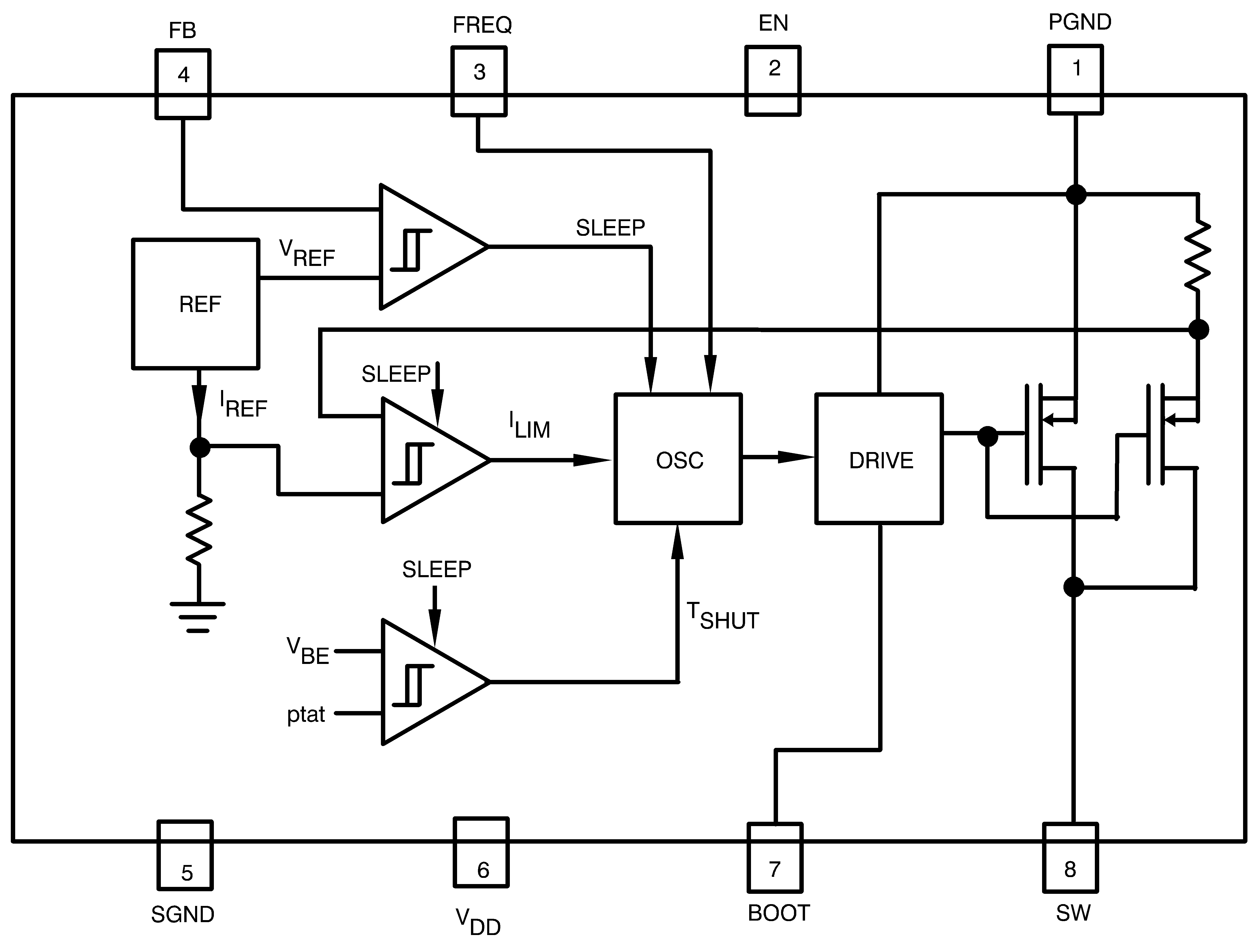 Lm2623 12 V To 14 Input Voltage Step Up Dc Switching Regulators Using Lm 2575 And 2577 Diagram Click Expand Contents