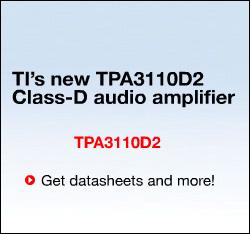 TPA6140A2