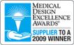Medical Design Excellence Awards