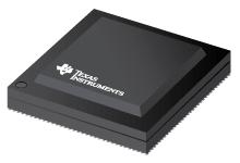 Datasheet Texas Instruments 66AK2E02