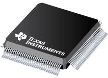 Datasheet Texas Instruments ADC07D1520CIYB/NOPB