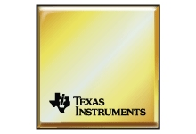 Datasheet Texas Instruments ADC08D1520WGFQV