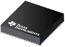 12-Bit, 1.6-GSPS, RF Sampling Analog-to-Digital Converter (ADC) - ADC12J1600