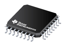 14-Bit, 40-MSPS Analog-to-Digital Converter (ADC) - ADC14L040