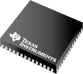 Dual-Channel, 16-Bit, 370-MSPS Analog-to-Digital Converter (ADC) - ADC16DX370