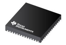 Quad-Channel, 12-Bit, 50-MSPS Analog-to-Digital Converter (ADC)