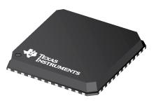 Datasheet Texas Instruments ADS1158IRTCTG4