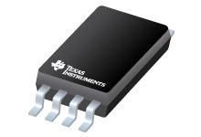 Datasheet Texas Instruments ADS1202IPWR