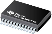 Datasheet Texas Instruments ADS1240E