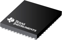 Quad-Channel, 14-Bit, 250-MSPS Analog-to-Digital Converter (ADC)