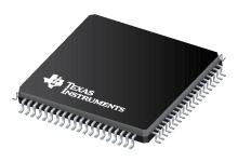 Datasheet Texas Instruments ADS5281IRGCR