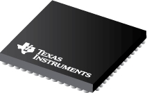 Dual-Channel, 12-Bit, 900-MSPS Analog-to-Digital Converter (ADC)