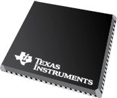 Quad-Channel, 14-Bit, 1-GSPS Telecom Receiver and Feedback IC - ADS58J64