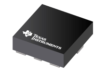 Ultra-Low Power and Ultra-Small Size SAR ADC | 10 Bit | 1MSPS | Single Ended - ADS7041