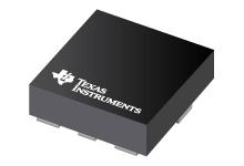 Datasheet Texas Instruments ADS7043IRUGR