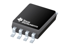 Ultra-Low-Power Ultra-Small-Size 12-Bit 2MSPS SAR ADC - ADS7049-Q1