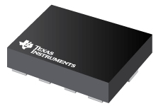 12-bit 140-kSPS 2-ch nanopower SAR ADC with 1.8-V operation in 1.5-mm x 2-mm QFN package