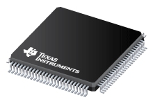 12-Ch 7 Simultaneous Sampling, Analog Motor Control Front End w/3 1MSPS, 12-Bit ADCs - ADS7869