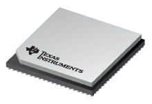 Quad-channel general-purpose RF-sampling transceiver