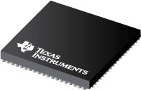 Sitara Processor: Arm Cortex-A8, 1Gb Ethernet, Display - AM3352