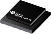 Sitara Processor: ARM Cortex-A8, 3D Graphics, HDMI - AM3894