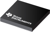 AM4372BZDNA80 from Texas Instruments image