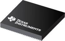 AM437x ARM Cortex-A9 微处理器 (MPU) - AM4377