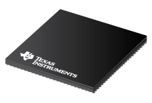 Sitara Processor: Cost Optimized Arm Cortex-A15 & DSP, Multimedia and Secure Boot - AM5708