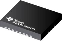 Datasheet Texas Instruments BQ24038RHLR