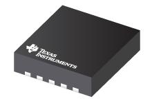 Datasheet Texas Instruments HPA00614DRCR