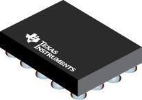 与 USB 完全兼容的完全集成开关模式单节锂离子充电器,VOVP=6.5v - BQ24153