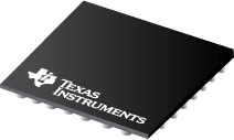 Texas Instruments BQ24168RGET