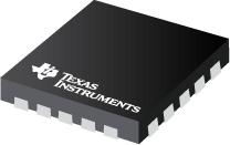 Texas Instruments BQ24707RGRT