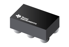 Texas Instruments BQ25100BYFPT