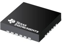 bq25895x 具有 NVDC 海洋之神首页路径管理和 MaxCharge 高压适配器的 I2C 控制 5A 单节 USB/适配器充电器 - BQ25895M