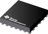 Datasheet Texas Instruments BQ25898CYFFT