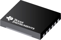 Datasheet Texas Instruments BQ27500DRZT-V120G4