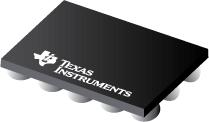 Datasheet Texas Instruments BQ27520YZFR-G3