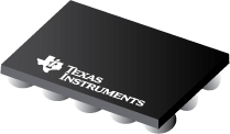 Datasheet Texas Instruments BQ27530YZFT-G1