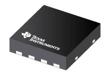 Texas Instruments BQ29209DRBR