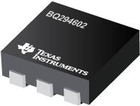 Texas Instruments BQ294602DRVT