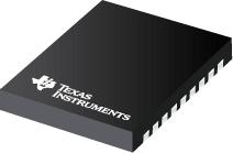 Texas Instruments BQ500101DPCT